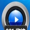 赤兔QNX工控机系统恢复软件