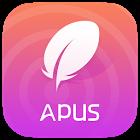 APUS消息提醒