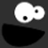 AdMonster广告屏蔽软件