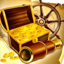 海贼王的宝藏v1.0 安卓版