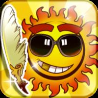 太阳划线v1.0 安卓版