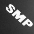 MOTO SMP818写频软件