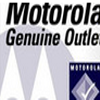 GP2000写频软件