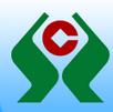福建农村信用社手机银行客户端2.2.2 安卓版
