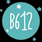 B612咔叽自拍v7.5.3 安卓版