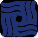 国海证券网上交易Mac版