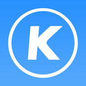 酷狗音乐 for iPhonev8.9.10官方最新版