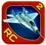 遥控飞机2RC PLANE 21.7.3 安卓版