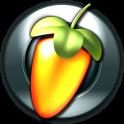 fl studio水果手机版(FL Studio Mobile)v1.2.2 汉化特别版