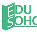 edusoho网络课堂电脑客户端v8.2.5 官方版