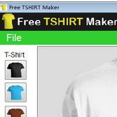 T恤图案设计免费软件