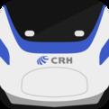 火车票达人电脑版3.0.4最新版