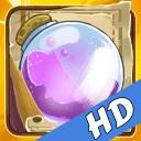 炼金术师HD The Alchemist HD