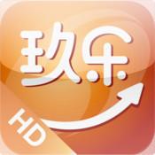 中国银河证券玖乐Mac版