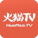 火猫tv ios版V2.8 官方最新版