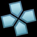 PSP模拟器iOS版(ppsspp ios)