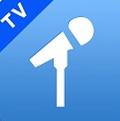 歌吧TV版apkV3.9.1 官方最新版
