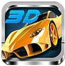 3D狂野飙车罪恶都市