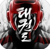 ios全球跆拳道大赛存档