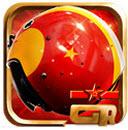 金头盔游戏ios版1