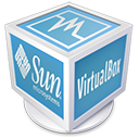 VirtualBox虚拟机 MAC版6.1.18-