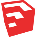 SketchUp Pro 2014 for Mac