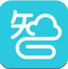 阿里智能Mr.Bin智能冰箱app