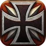 红警二战v1.2.1 安卓版