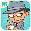 小侦探 Tiny Spy