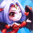 妖精笔记1.0.2 安卓版