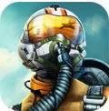 现代空战3d修改版1.5.0 最新版