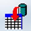 Sybase数据库浏览器