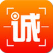 诚品快拍安卓版v3.02 官方安卓版