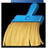 猎豹清理大师(Clean Master)