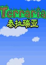 泰拉瑞亚中文版v1.3.5汉化修正版