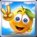 保护橘子2:伟大旅程1.0.5 安卓版