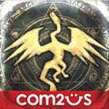 艾诺迪亚3修改版