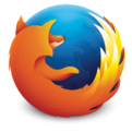 火狐firefox for macV64.0.
