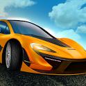 3D极限赛车传奇无限金钱版