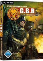 GBR特种突击队中文版