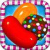 糖果粉碎传奇iOS版