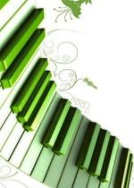 完美钢琴电脑版V7.1.2  官方最新版