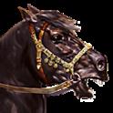 骑马与砍杀战团安卓版