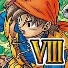 勇者斗恶龙8安卓汉化版v1.1.3 官方最新版