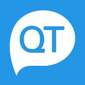 qt语音 iPhone版V1.1.6 官方版