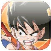 龙珠RPG少年篇汉化版v1.0.2 安卓版