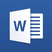微软 iPad版 Office官方免费版