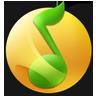 手机QQ音乐 免费绿钻版