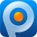 PPTV聚力 tv版4.0.2 安卓版