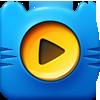 电视猫视频MoreTV